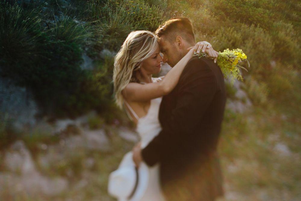 Wild-wedding-in-dubrovnik-wedding-photographer-Alyssa-Davor-DTstudio-112