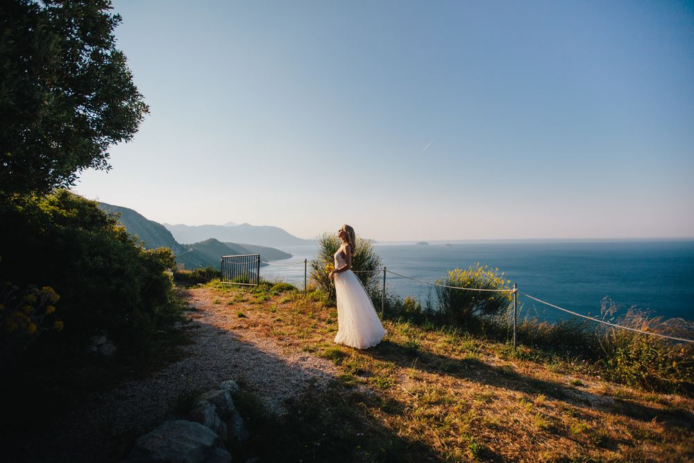 Wild-wedding-in-dubrovnik-wedding-photographer-Alyssa-Davor-DTstudio-113
