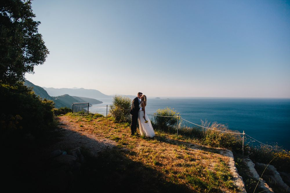 Wild-wedding-in-dubrovnik-wedding-photographer-Alyssa-Davor-DTstudio-114