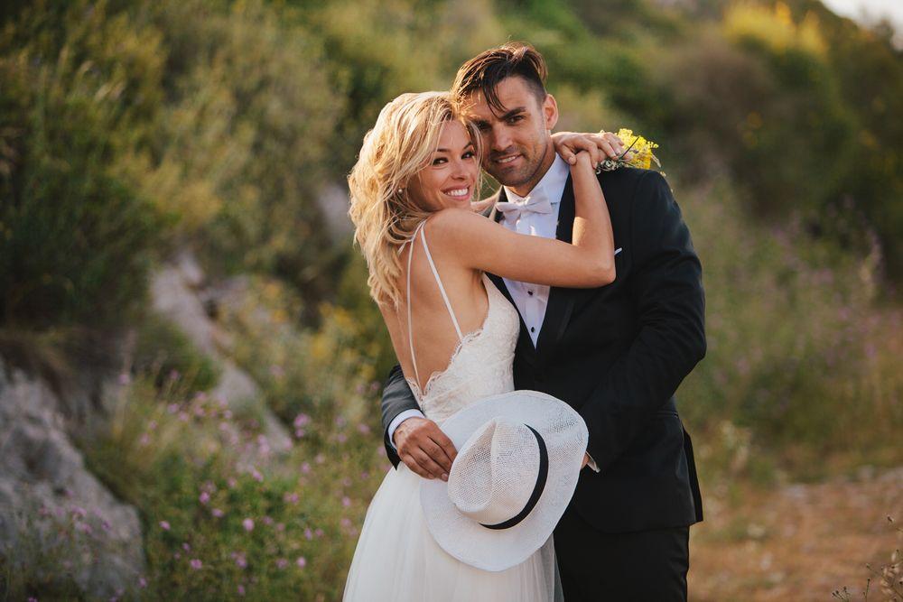 Wild-wedding-in-dubrovnik-wedding-photographer-Alyssa-Davor-DTstudio-115