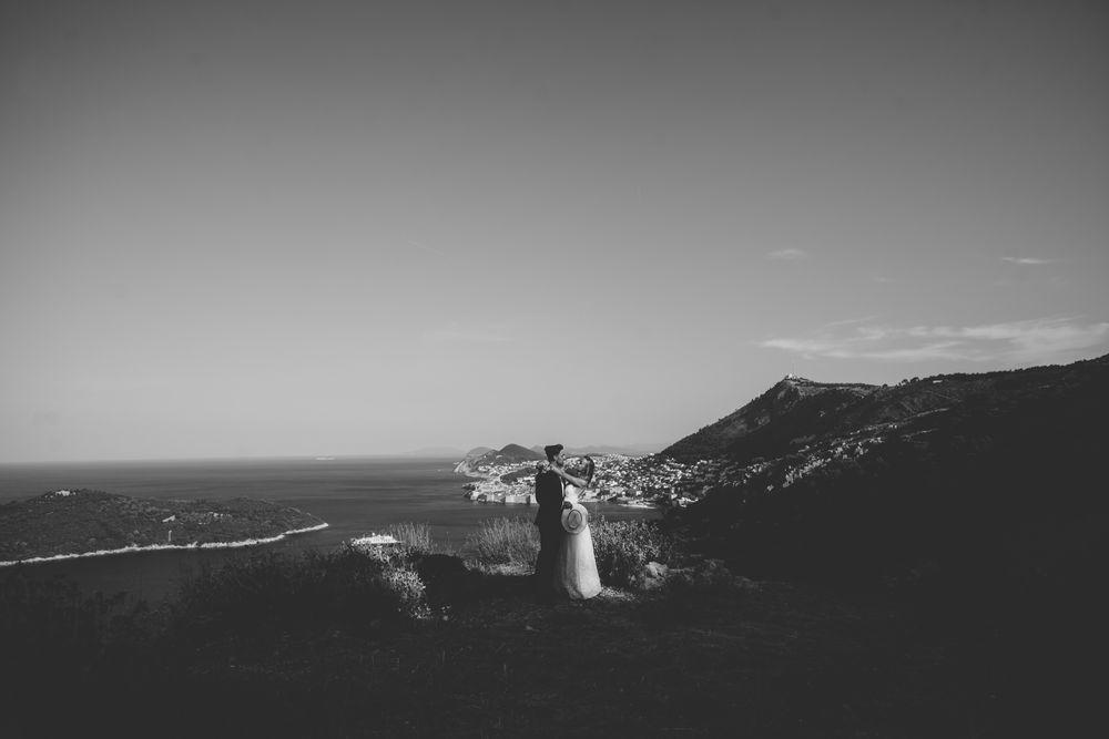 Wild-wedding-in-dubrovnik-wedding-photographer-Alyssa-Davor-DTstudio-116