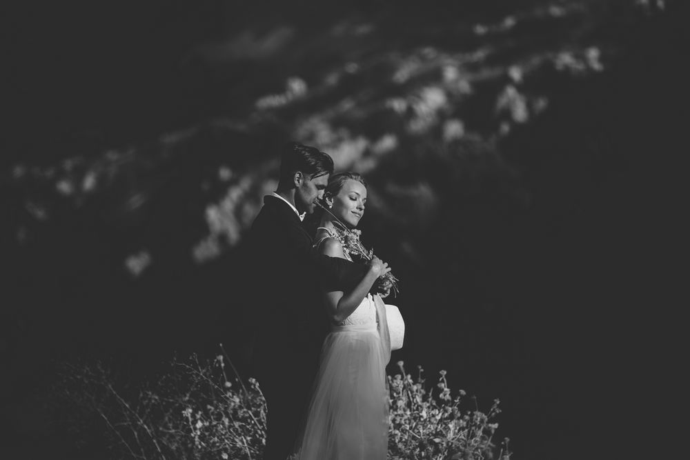 Wild-wedding-in-dubrovnik-wedding-photographer-Alyssa-Davor-DTstudio-117