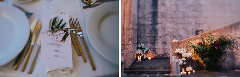 Wild-wedding-in-dubrovnik-wedding-photographer-Alyssa-Davor-DTstudio-118