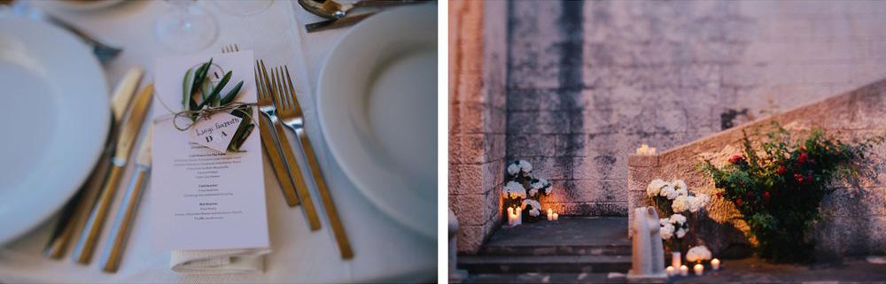Wild-wedding-in-dubrovnik-wedding-photographer-Alyssa-Davor-DTstudio-118