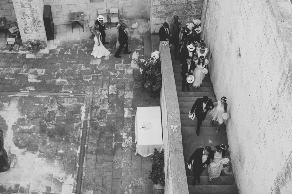 Wild-wedding-in-dubrovnik-wedding-photographer-Alyssa-Davor-DTstudio-120