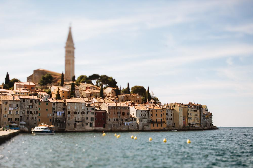 rovinj-destiantion-wedding-croatia-dunja-marcus-dtstudio001