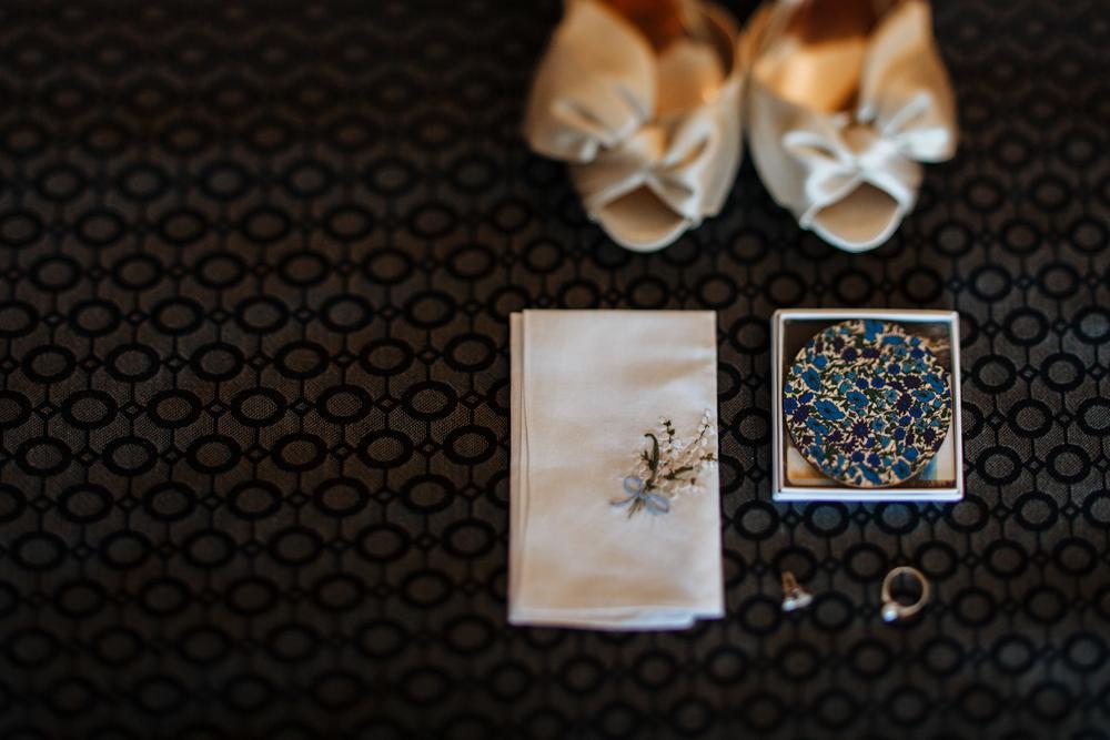 rovinj-destiantion-wedding-croatia-dunja-marcus-dtstudio003