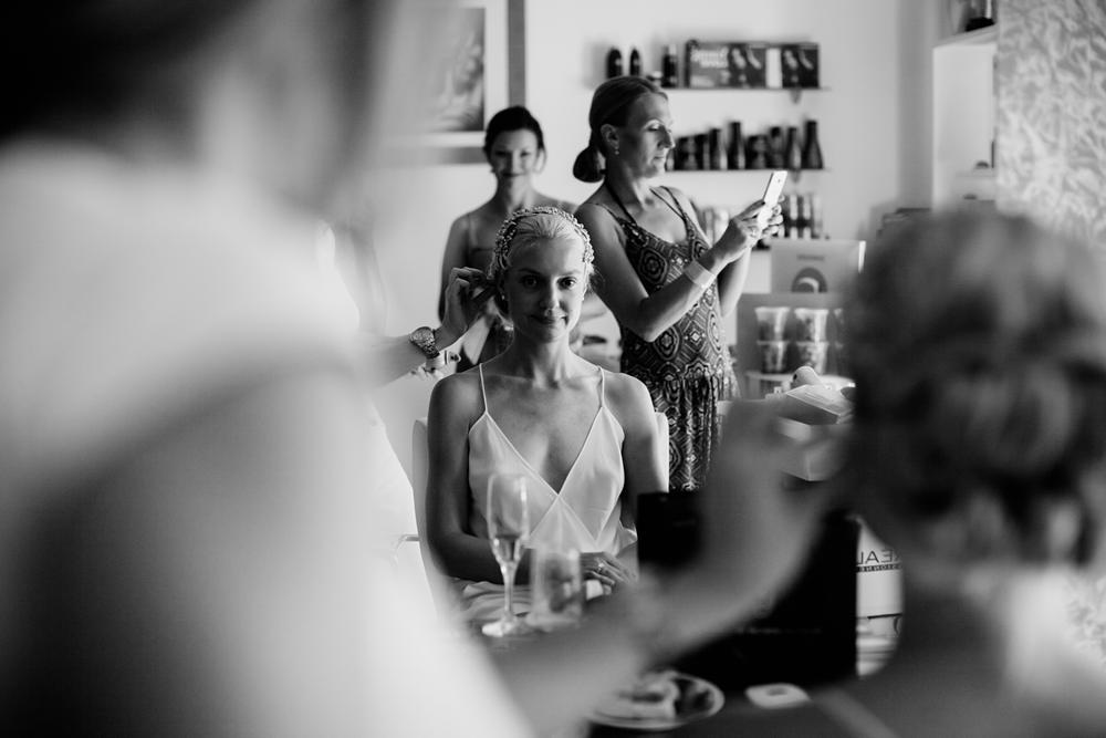 rovinj-destiantion-wedding-croatia-dunja-marcus-dtstudio009