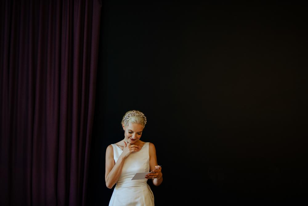 rovinj-destiantion-wedding-croatia-dunja-marcus-dtstudio012