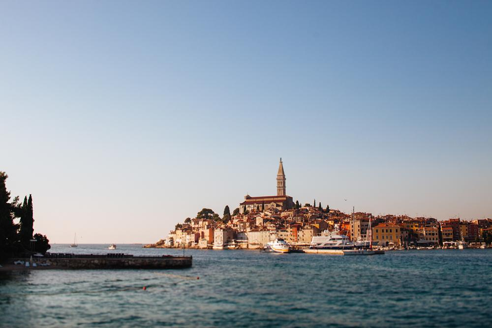 rovinj-destiantion-wedding-croatia-dunja-marcus-dtstudio015