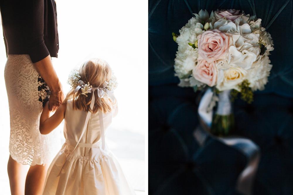 rovinj-destiantion-wedding-croatia-dunja-marcus-dtstudio018