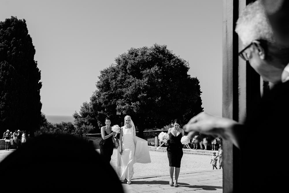 rovinj-destiantion-wedding-croatia-dunja-marcus-dtstudio021