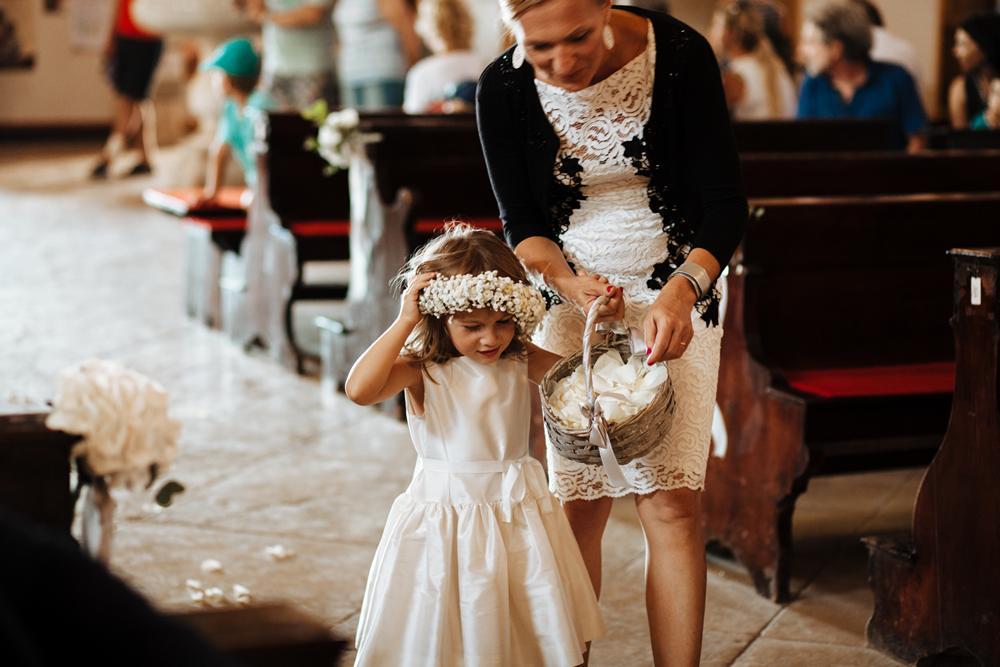 rovinj-destiantion-wedding-croatia-dunja-marcus-dtstudio023