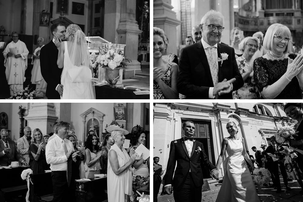 rovinj-destiantion-wedding-croatia-dunja-marcus-dtstudio025