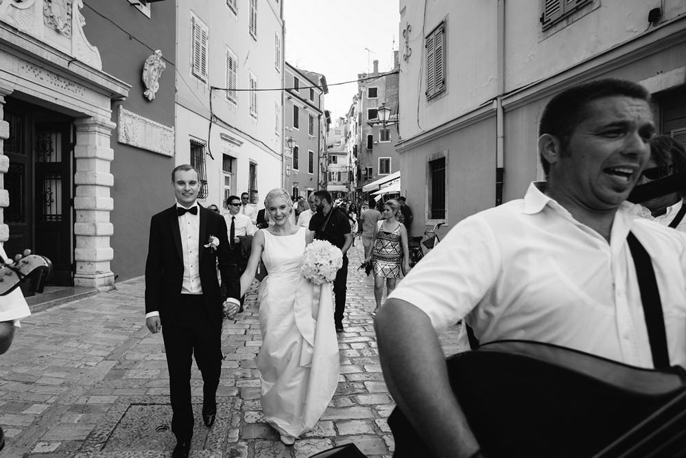rovinj-destiantion-wedding-croatia-dunja-marcus-dtstudio026