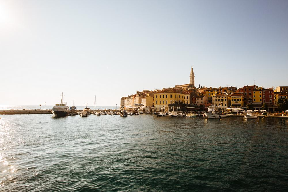 rovinj-destiantion-wedding-croatia-dunja-marcus-dtstudio027