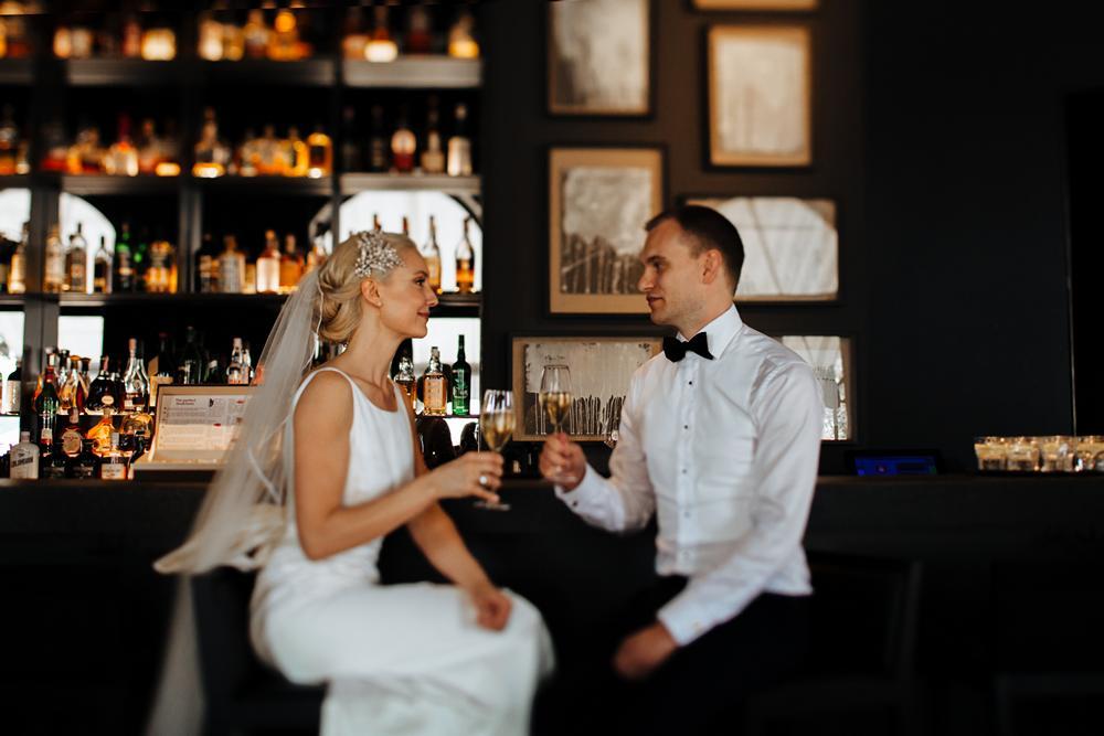 rovinj-destiantion-wedding-croatia-dunja-marcus-dtstudio031