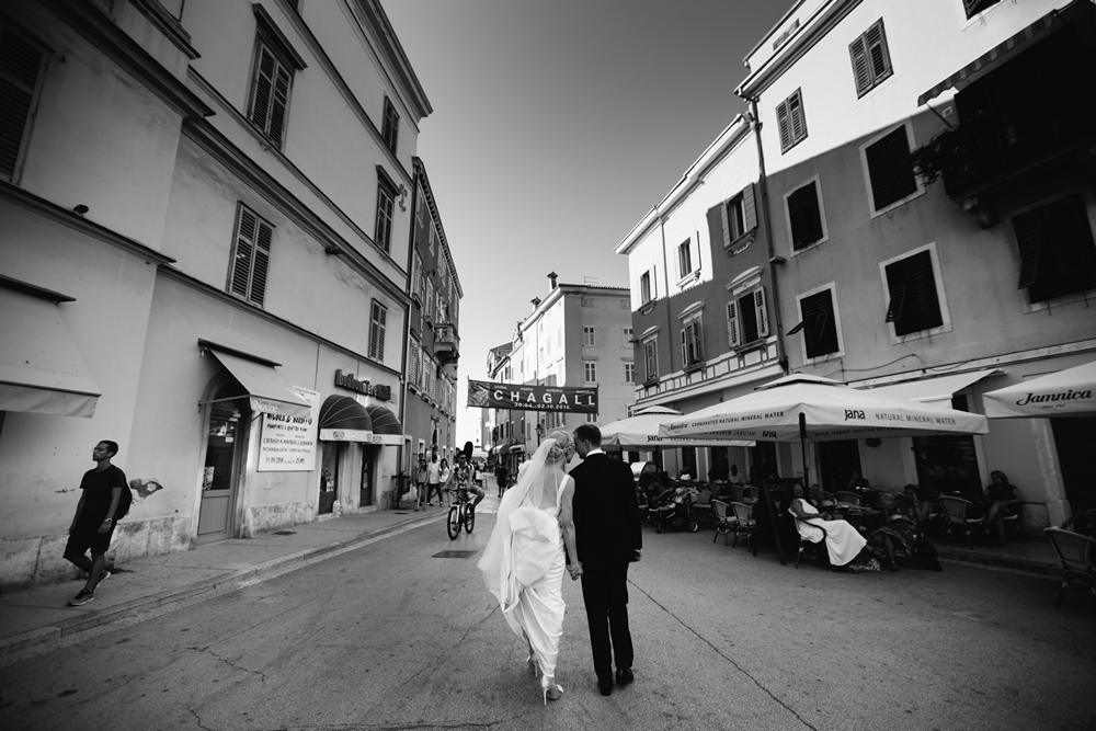 rovinj-destiantion-wedding-croatia-dunja-marcus-dtstudio032