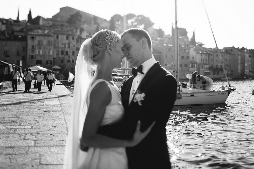 rovinj-destiantion-wedding-croatia-dunja-marcus-dtstudio033