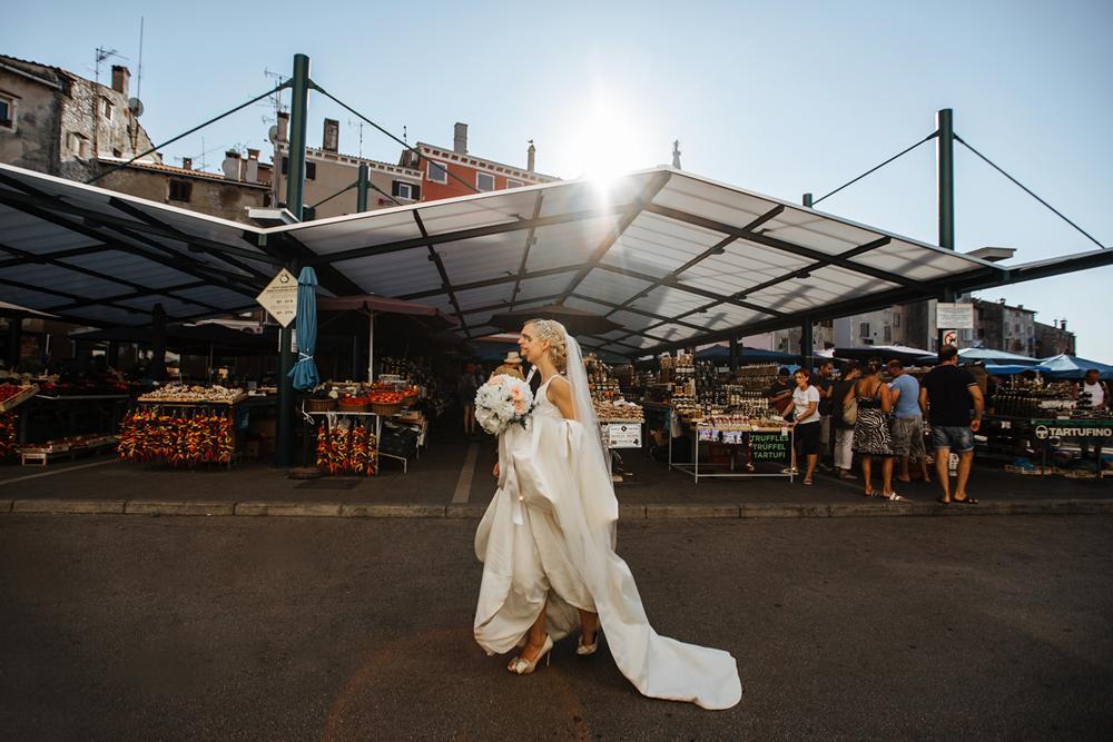 rovinj-destiantion-wedding-croatia-dunja-marcus-dtstudio034