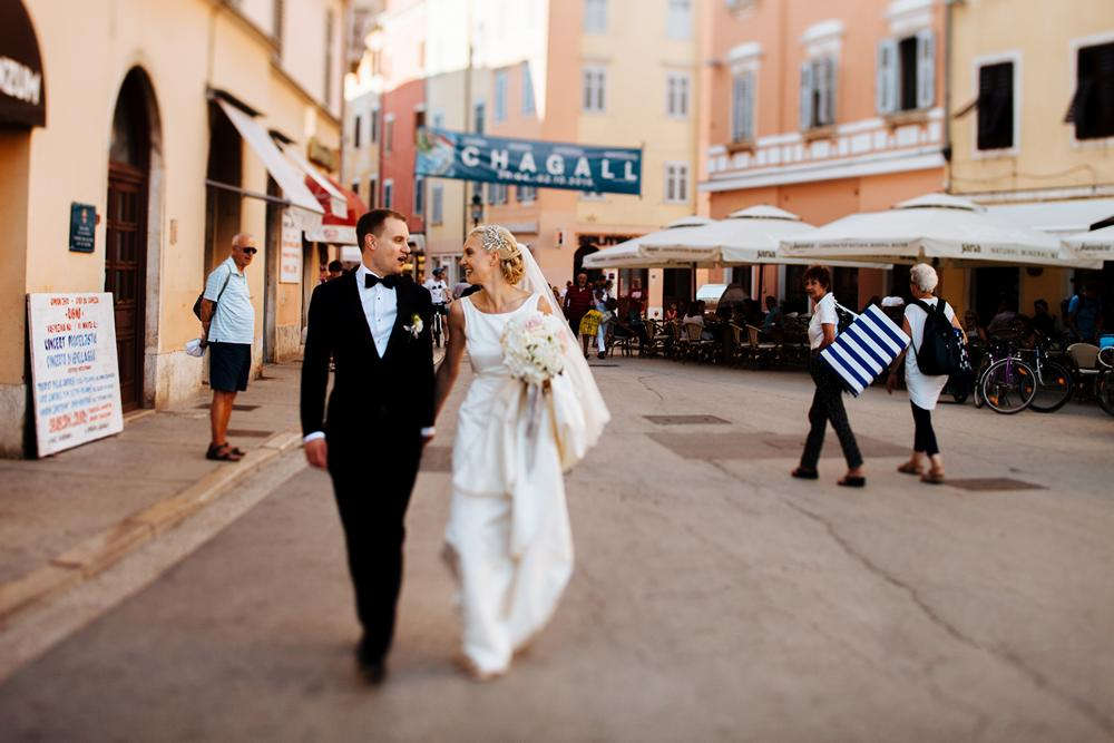 rovinj-destiantion-wedding-croatia-dunja-marcus-dtstudio035