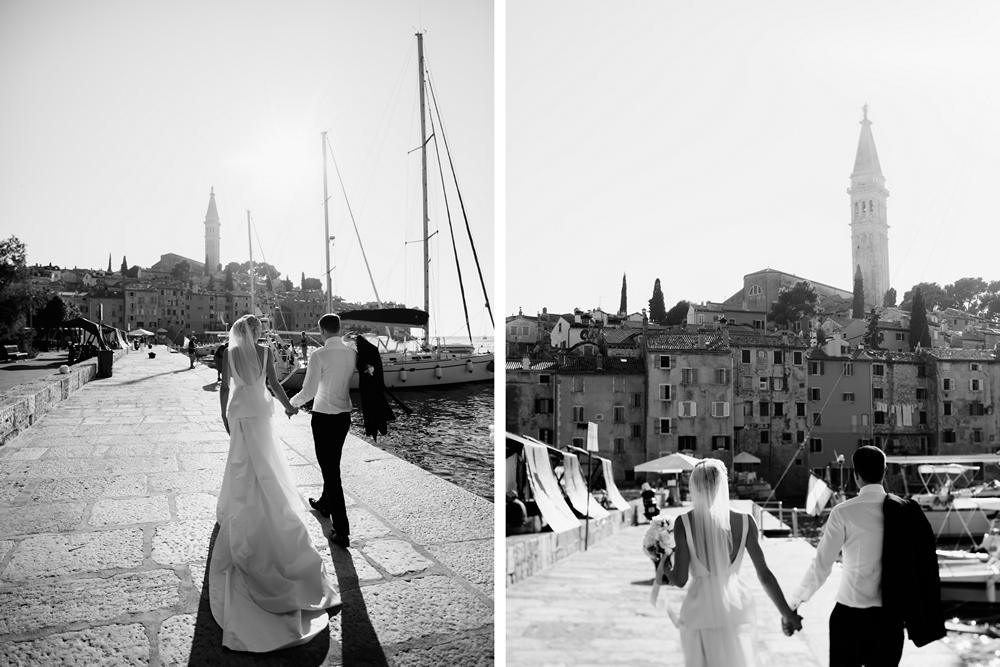 rovinj-destiantion-wedding-croatia-dunja-marcus-dtstudio036