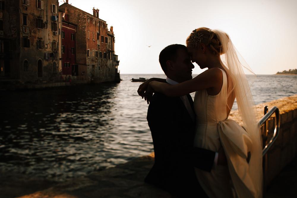 rovinj-destiantion-wedding-croatia-dunja-marcus-dtstudio038
