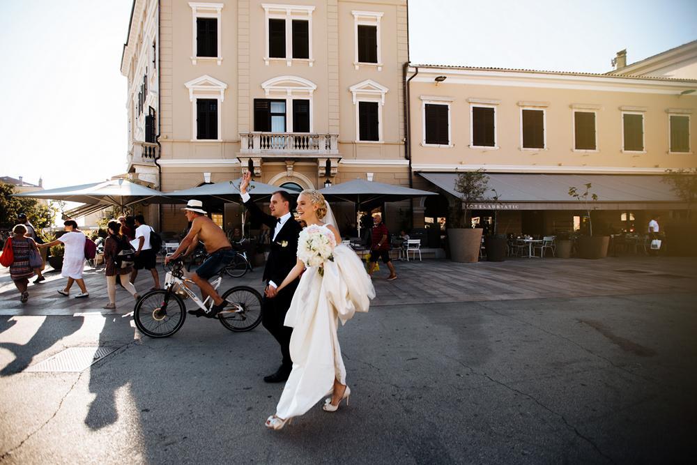 rovinj-destiantion-wedding-croatia-dunja-marcus-dtstudio040