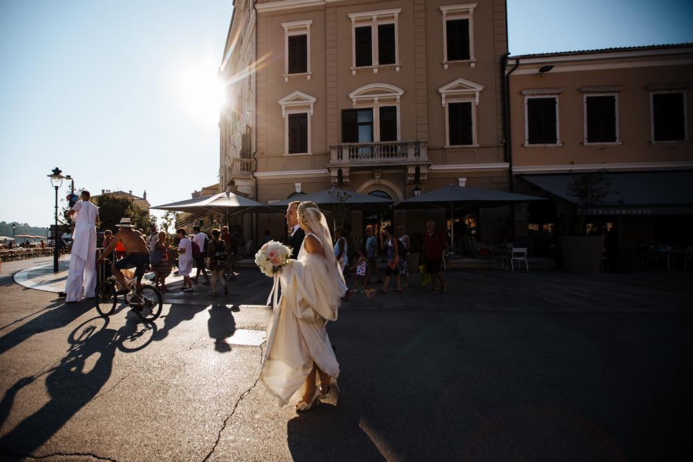 rovinj-destiantion-wedding-croatia-dunja-marcus-dtstudio041