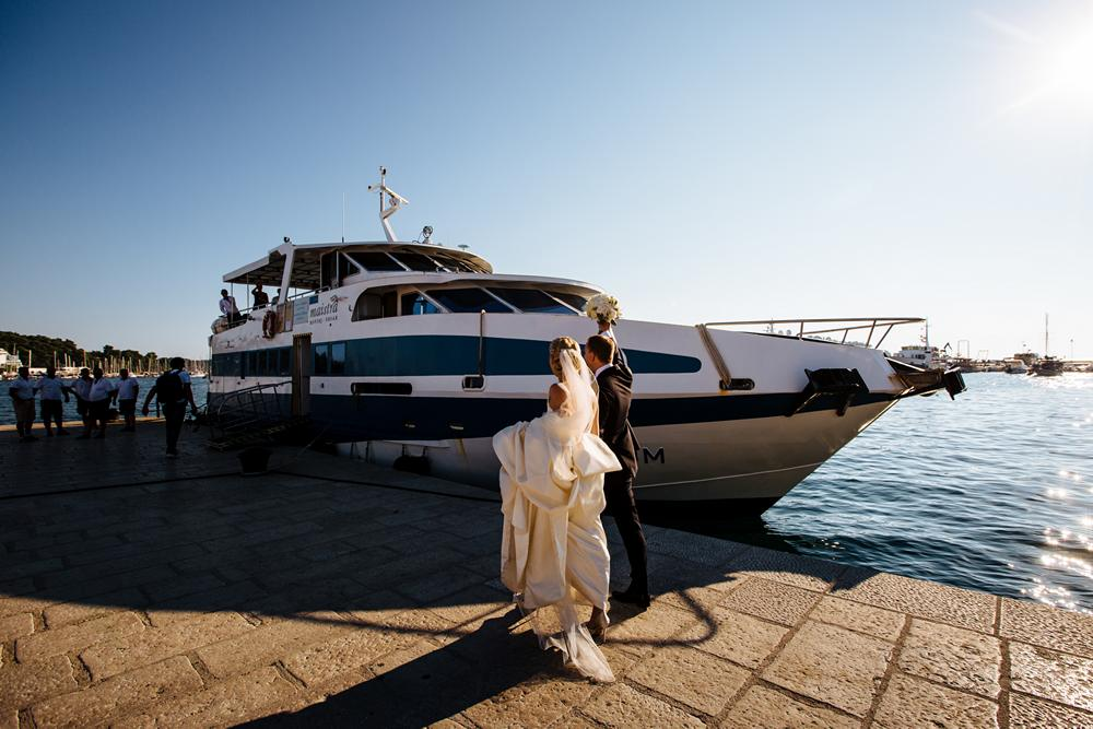 rovinj-destiantion-wedding-croatia-dunja-marcus-dtstudio042