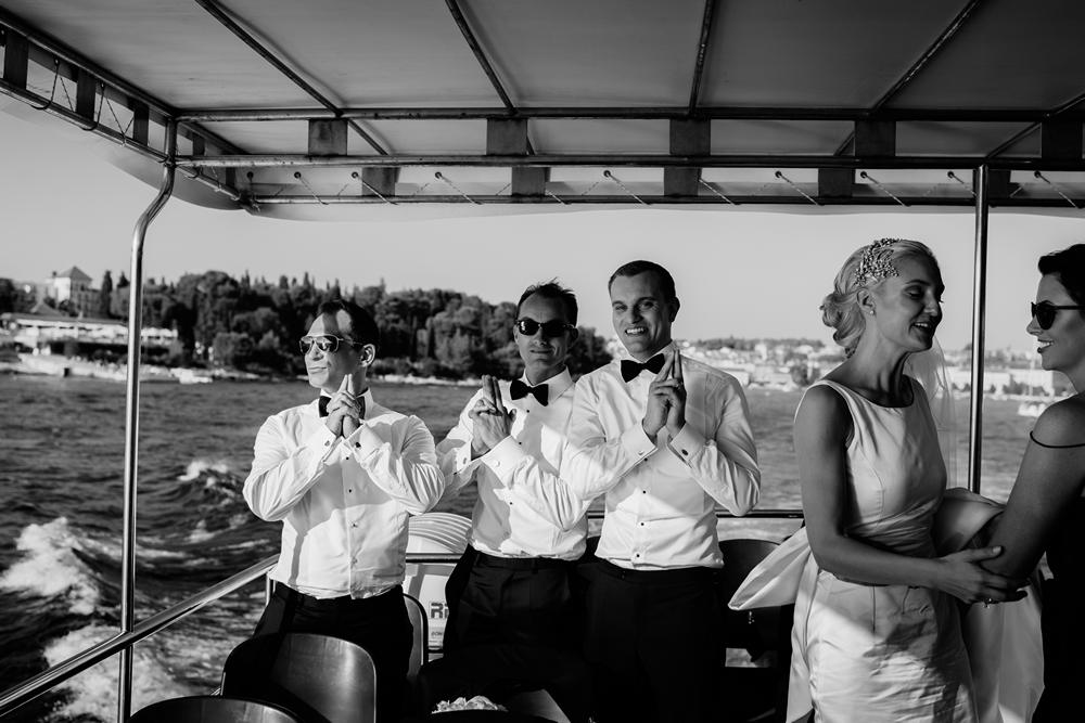 rovinj-destiantion-wedding-croatia-dunja-marcus-dtstudio043