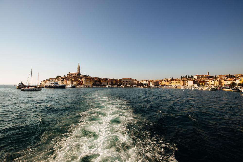 rovinj-destiantion-wedding-croatia-dunja-marcus-dtstudio044
