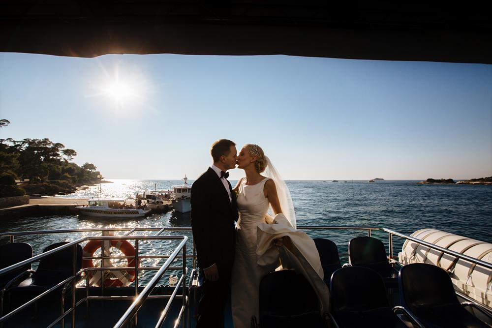 rovinj-destiantion-wedding-croatia-dunja-marcus-dtstudio045