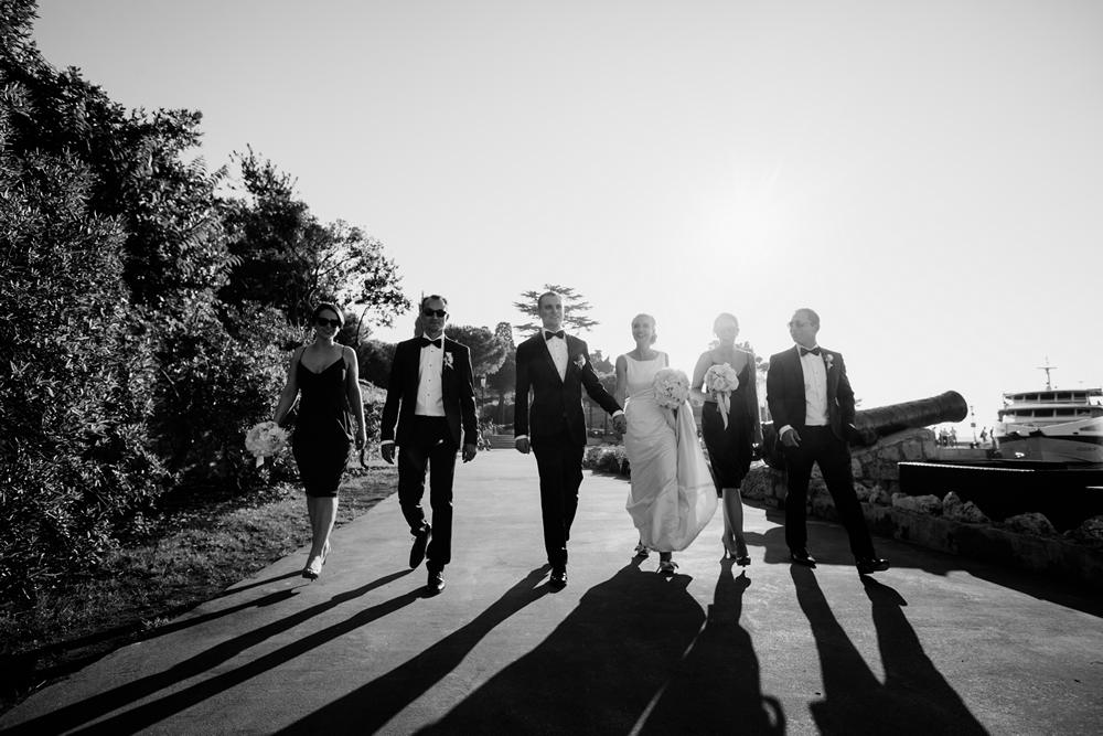 rovinj-destiantion-wedding-croatia-dunja-marcus-dtstudio047