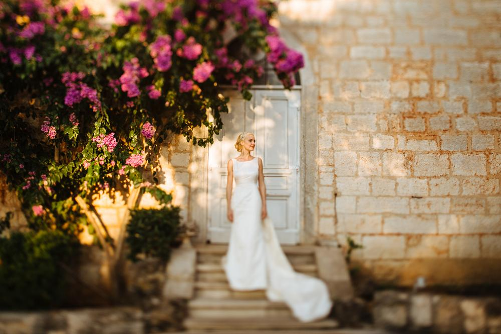 rovinj-destiantion-wedding-croatia-dunja-marcus-dtstudio054