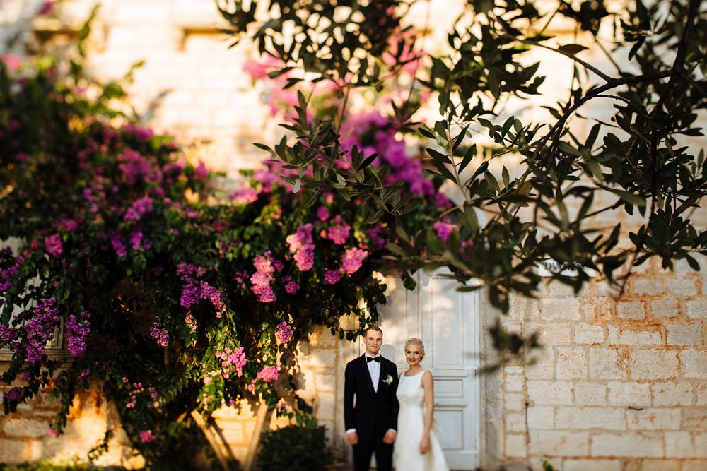 rovinj-destiantion-wedding-croatia-dunja-marcus-dtstudio055