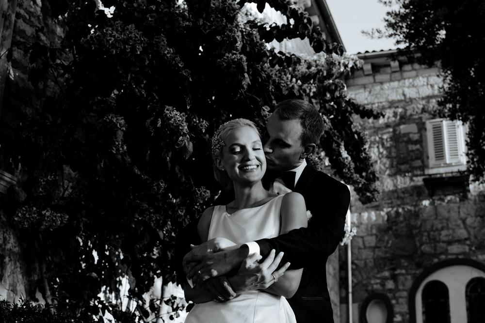 rovinj-destiantion-wedding-croatia-dunja-marcus-dtstudio056