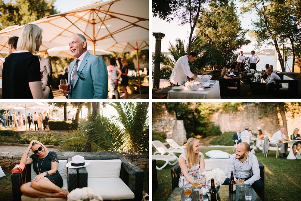 rovinj-destiantion-wedding-croatia-dunja-marcus-dtstudio058