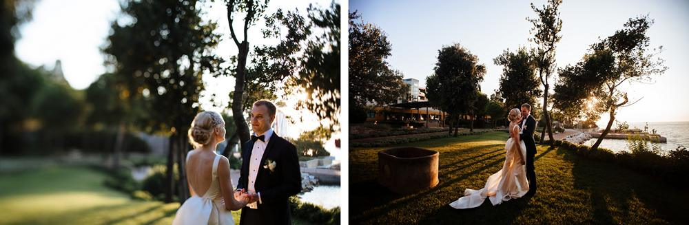 rovinj-destiantion-wedding-croatia-dunja-marcus-dtstudio061
