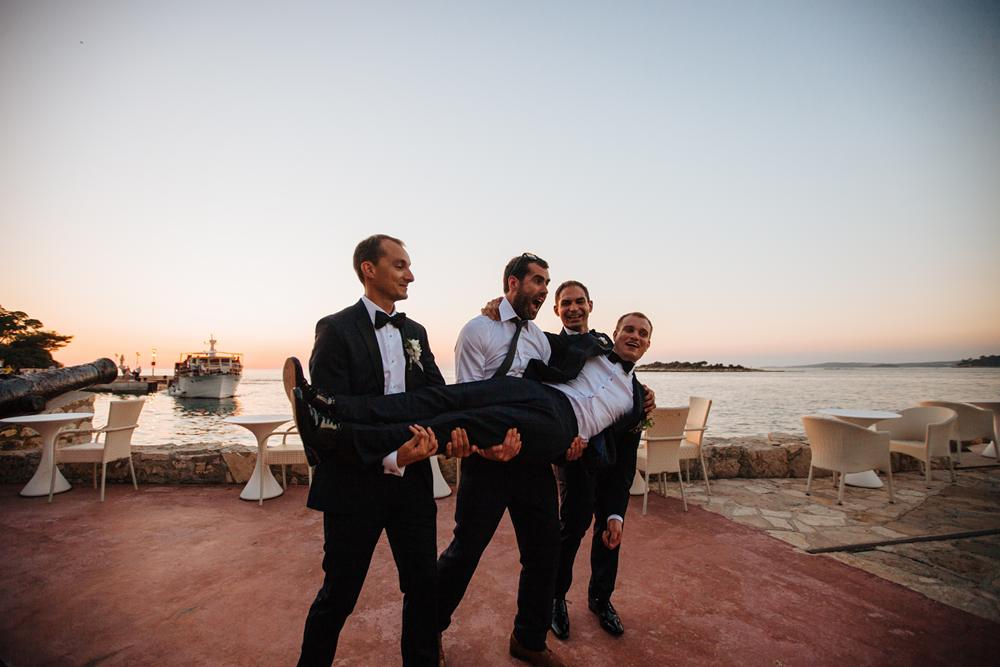 rovinj-destiantion-wedding-croatia-dunja-marcus-dtstudio065
