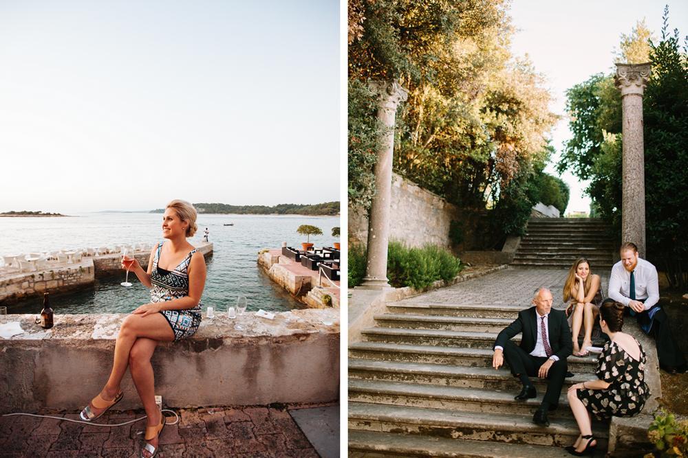 rovinj-destiantion-wedding-croatia-dunja-marcus-dtstudio066