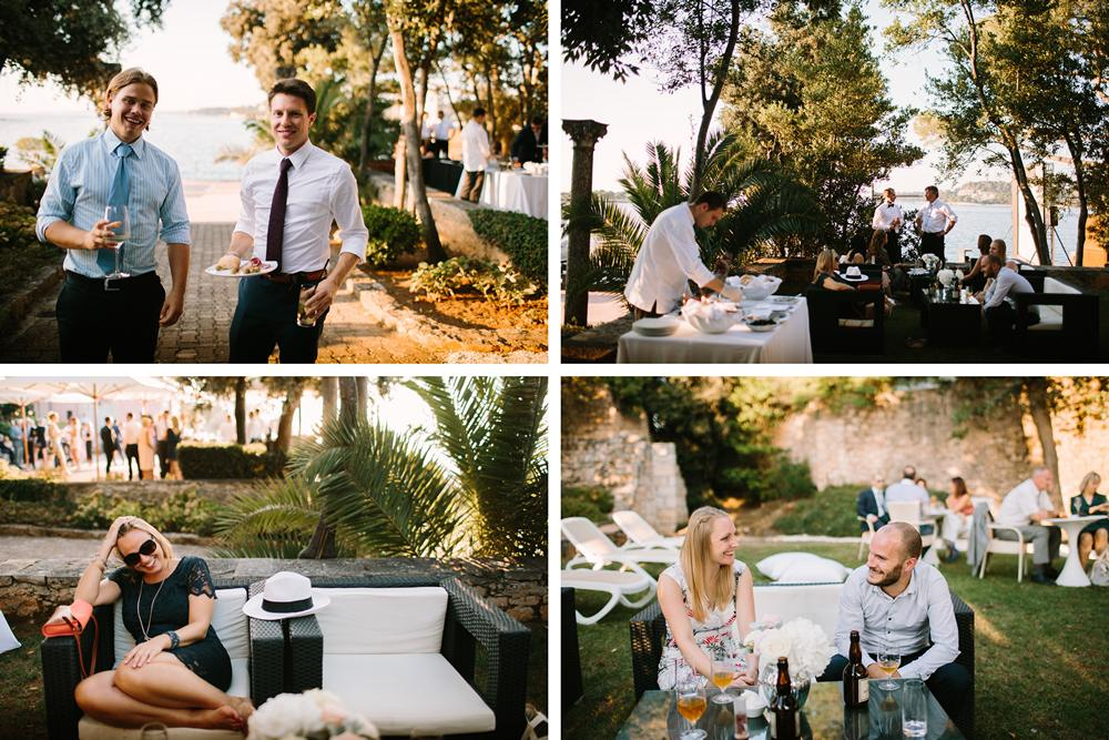 rovinj-destiantion-wedding-croatia-dunja-marcus-dtstudio067