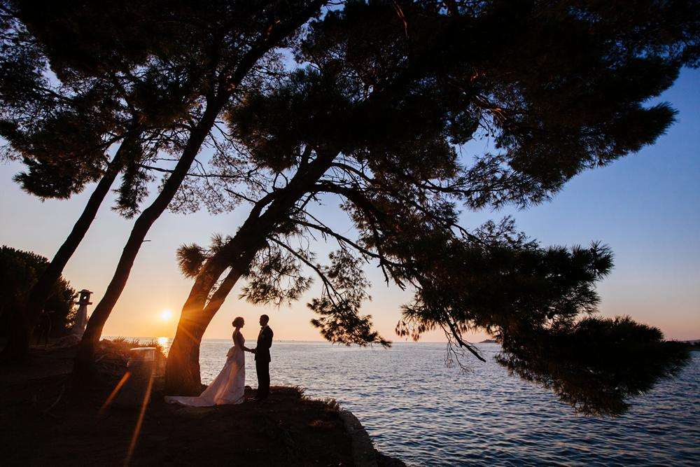 rovinj-destiantion-wedding-croatia-dunja-marcus-dtstudio071