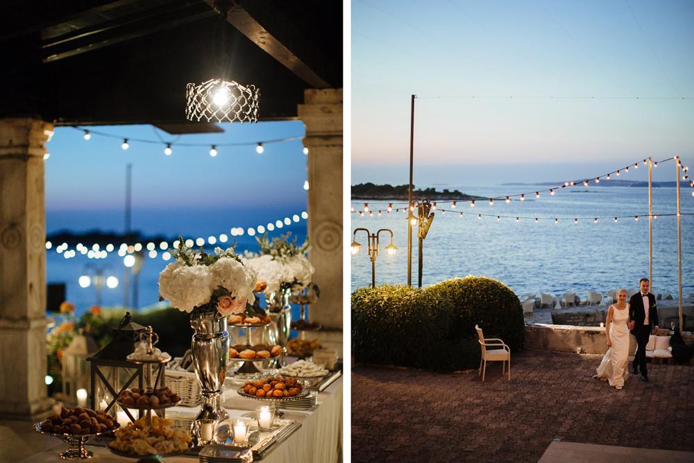 rovinj-destiantion-wedding-croatia-dunja-marcus-dtstudio072