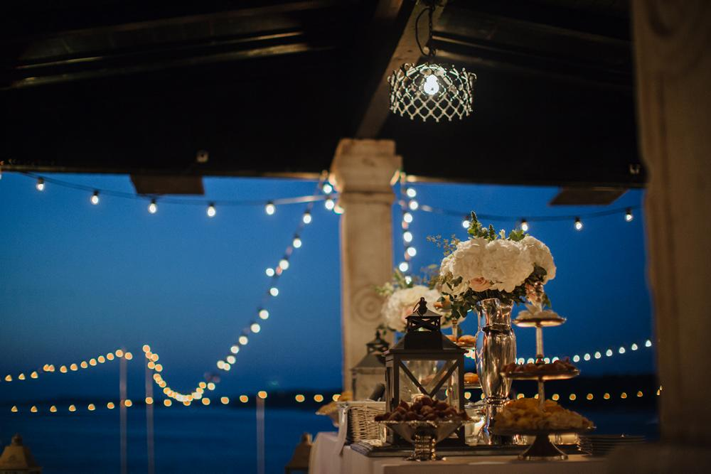 rovinj-destiantion-wedding-croatia-dunja-marcus-dtstudio073