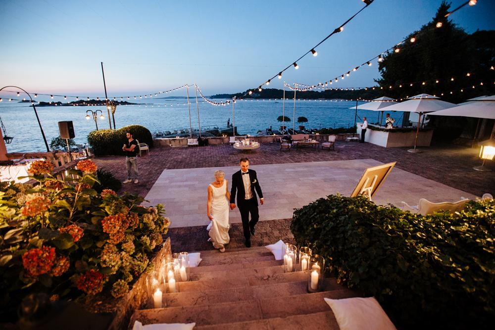rovinj-destiantion-wedding-croatia-dunja-marcus-dtstudio074