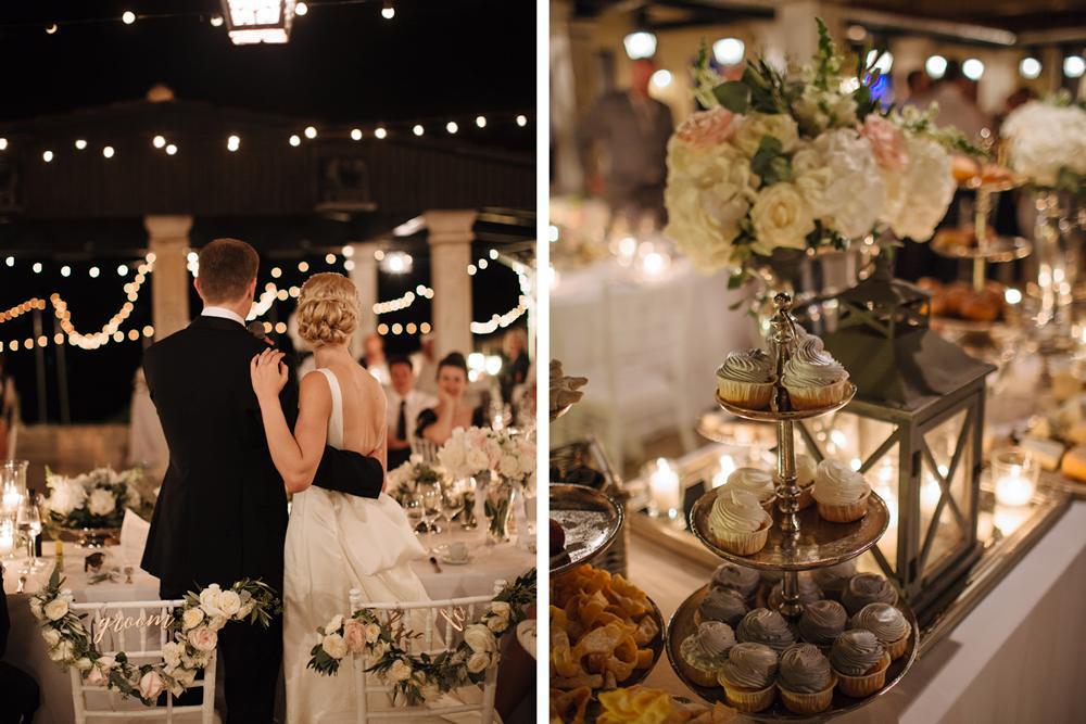 rovinj-destiantion-wedding-croatia-dunja-marcus-dtstudio076
