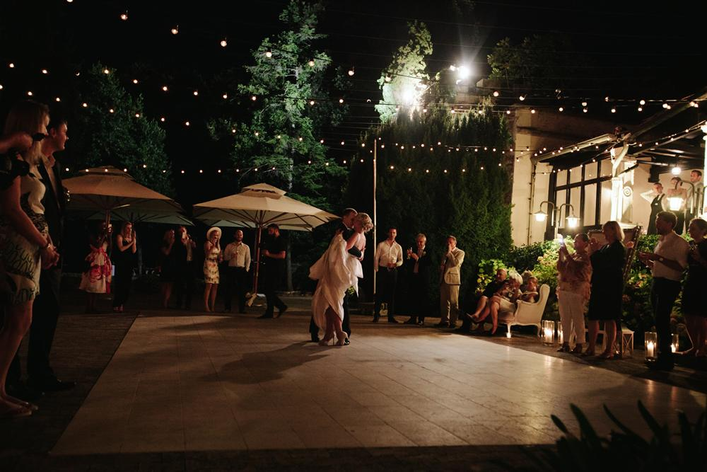 rovinj-destiantion-wedding-croatia-dunja-marcus-dtstudio079