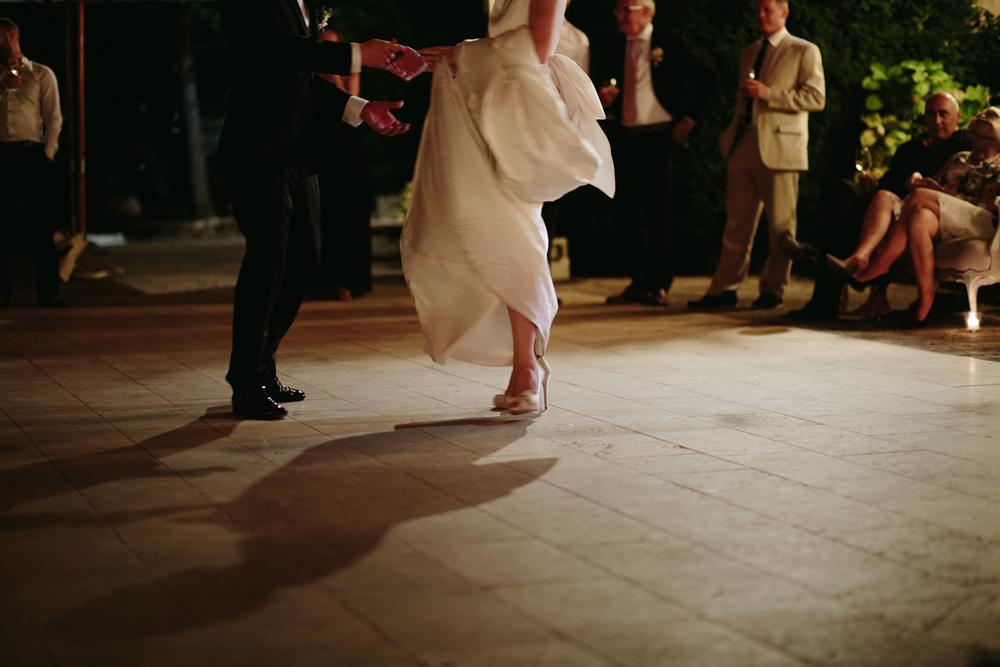 rovinj-destiantion-wedding-croatia-dunja-marcus-dtstudio080