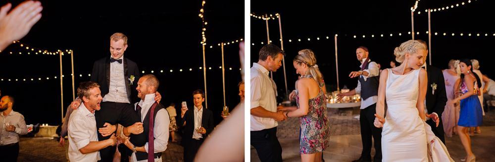 rovinj-destiantion-wedding-croatia-dunja-marcus-dtstudio082